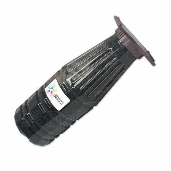 Canon Compatible NPG3 Black Toner for the NP-6060