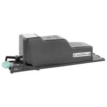 Canon GPR6 (15,000 Pages) Black Laser Toner Cartridge - Compatible 6647A003AA