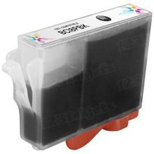 Compatible Canon BCI8PBk (0982A003) Photo Black Ink Cartridges for the BJC-8500