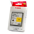 OEM Canon BCI-1451Y Yellow Ink