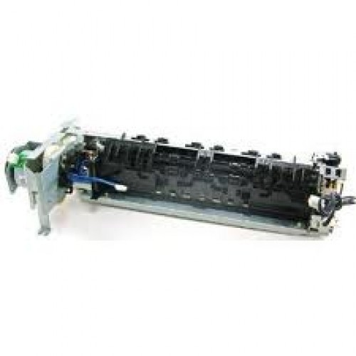 HP RM1-1820 Maintenance Kit, OEM