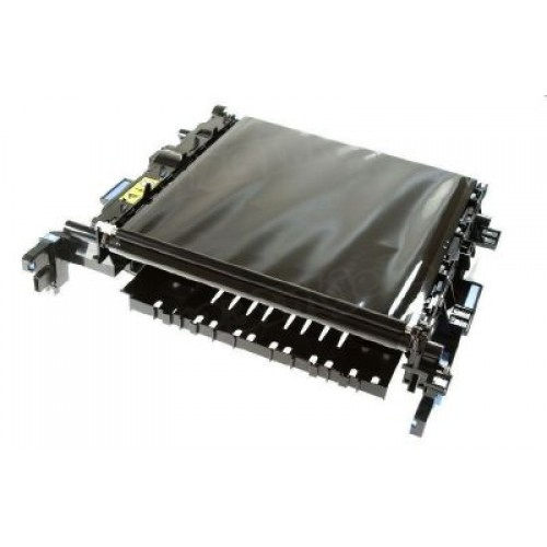 HP RM1-2752 Transfer Kit, OEM