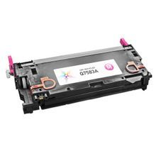 Remanufactured Replacement for HP Q7583A (503A) Magenta Laser Toner Cartridge