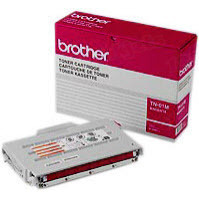 Brother OEM Magenta TN01M Toner Cartridge