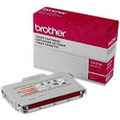 OEM Brother TN01M Magenta Toner Cartridge