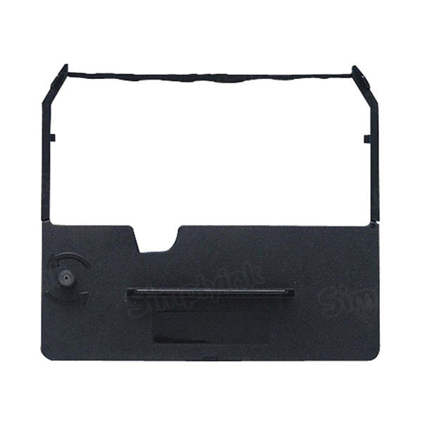 Epson ERC-03B Black Ribbon, OEM