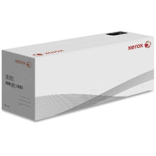 OEM (006R01261) Xerox Black Toner Cartridge