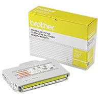 Brother OEM Yellow TN01Y Toner Cartridge