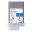 Canon PFI-102C Cyan OEM Ink Cartridge, 0896B001AA