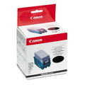 OEM Canon BCI-1421PC Photo Cyan Ink