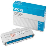 Brother OEM Cyan TN02C Toner Cartridge