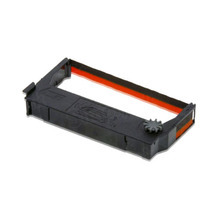 OEM Epson ERC-23BR Black/Red Ribbon Ribbon