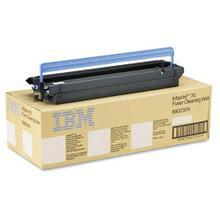 OEM IBM 69G7374 Maintenance Kit