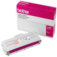 OEM Brother TN02M Magenta Toner Cartridge