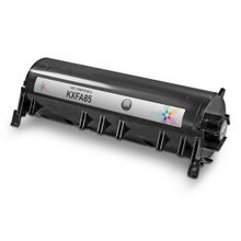 Compatible Panasonic KX-FA85 High Yield Black Laser Toner Cartridges