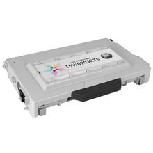 Lexmark Remanufactured Black Laser Toner Cartridge, 15W0903 (C720/X720 Series) (12K Page Yield)