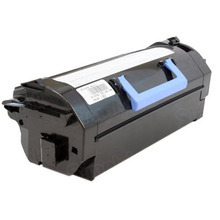 Original Dell 332-0131 (98VWN) Extra High Yield Black Laser Toner Cartridges