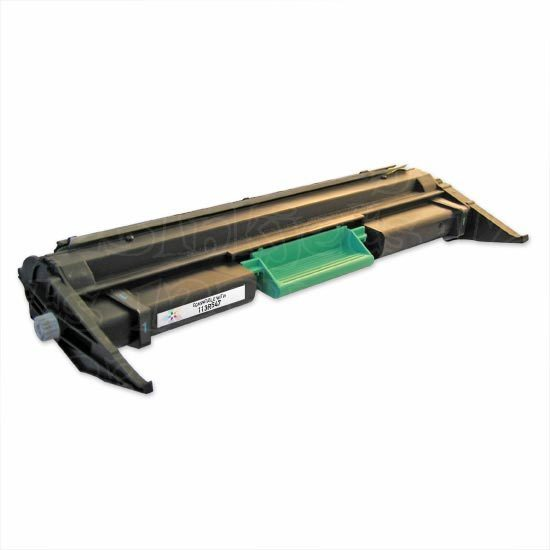 Compatible Xerox 113R547 Drum
