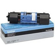 Brother OEM Black TN100HL Toner Cartridge