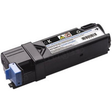 Original Dell 331-0712 (JPCV5) Black Laser Toner Cartridges