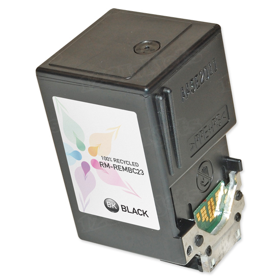Canon Remanufactured BC23 Black Ink for BJC-5000 & BJC-5100