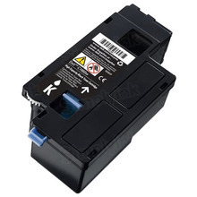 Original Dell 332-0399 (4G9HP) Black Laser Toner Cartridges