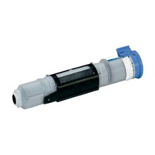 Brother OEM Black TN200HL Toner Cartridge