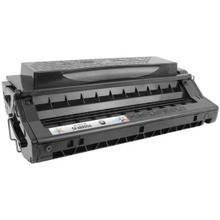 Remanufactured Replacements for Samsung SF-6800D6 Black Laser Toner Cartridges 6K Page Yield