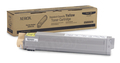 Xerox 106R01152 (106R1152) Yellow OEM Toner Cartridge