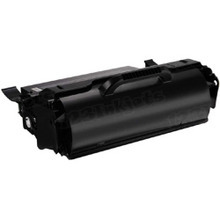 Original Dell 330-9787 (1TMYH) High Yield Black Laser Toner Cartridge