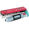 OEM Brother TN300HL Black Toner Cartridge
