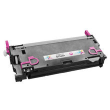 Remanufactured Replacement for HP Q7563A (314A) Magenta Laser Toner Cartridge