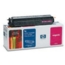 HP C4151A Magenta Original Toner Cartridge in Retail Packaging