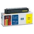 HP C4152A Yellow Original Toner Cartridge in Retail Packaging