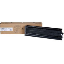 Sharp OEM Black MX-51NTBA Toner Cartridge