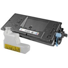Compatible Kyocera-Mita TK-3102 Black Laser Toner Cartridges