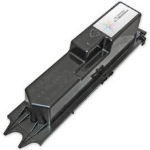 Canon GP200 (10,000 Pages) Black Laser Toner Cartridge - Compatible 1388A003AA