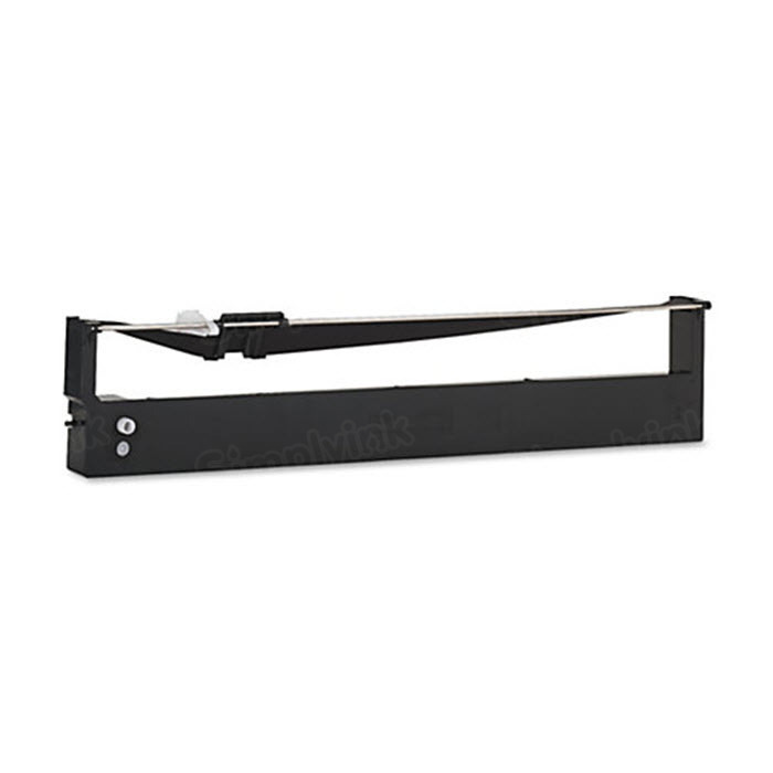 IBM 57P1743 Black Ribbon, OEM