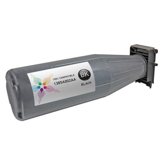 Canon Compatible NPG14 Black Toner Cartridge