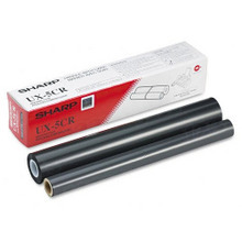 Sharp OEM Black UX-5CR Toner Cartridge