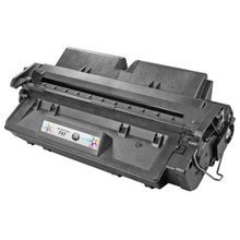 Canon FX7 (4,500 Pages) Black Laser Toner Cartridge - Remanufactured 7621A001AA
