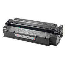 Canon FX8 (3,500 Pages) Black Laser Toner Cartridge - Remanufactured 8955A001AA