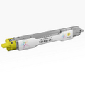 Compatible Xerox Phaser 6300 HC Yellow Toner