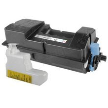 Compatible Kyocera-Mita TK-3122 Black Laser Toner Cartridges
