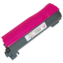 Compatible Kyocera-Mita TK-552M Magenta Laser Toner Cartridges for the FS-C5200DN