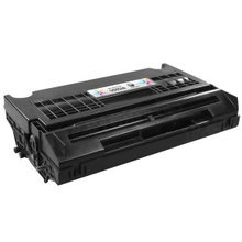 Remanufactured Panasonic UG-5540 High Yield Black Laser Toner Cartridges for the Panafax UF-7000, UF-8000, UF-9000