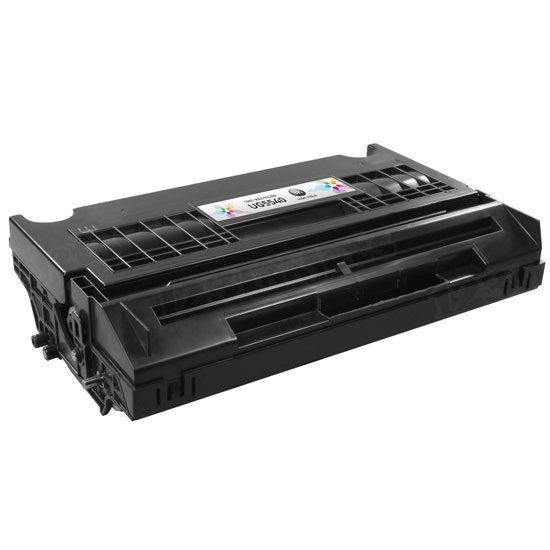 Compatible UG-5540 Black Toner for the Panasonic Panafax UF-7000, UF-8000 & UF-9000