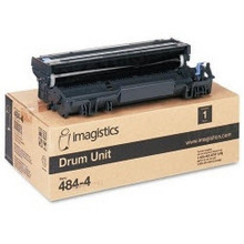 Imagistics 484-4 OEM Drum