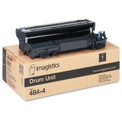 Imagistics OEM 484-4 Laser Drum