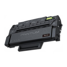 Pantum PB-310 Standard Yield Black Laser Toner Cartridge
